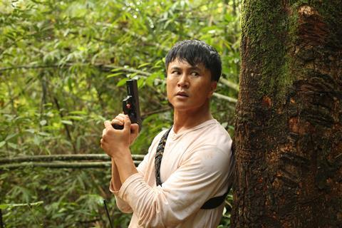 Raven Banner traps Cambodian action thriller 'The Prey' for international sales (exclusive)