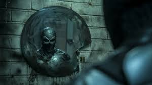 Rendel (Universal Pictures UK / Black Lion Films)